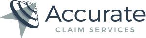 Accurate Claim Services